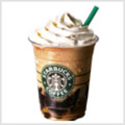 P_brewed_frappuccino_09