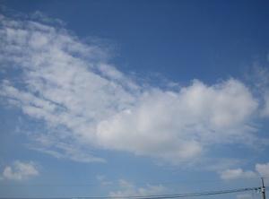 Sky_33_2