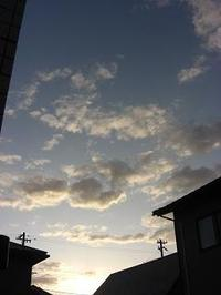 Cimg4620_2