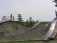 Cimg1370