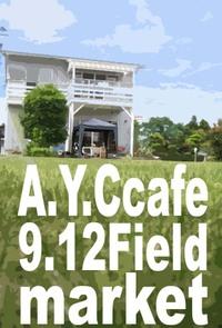 Ayc_fieldmarket_1