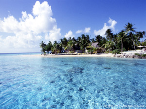Tahitiland2800_2