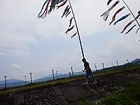 P5040321_2